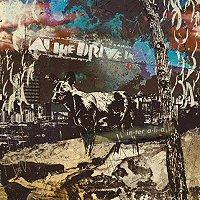 at-the-drive-in-interalia-album