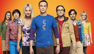 big-bang-theory-serie-sinopsis