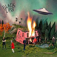 black-lips-satans-graffiti-album