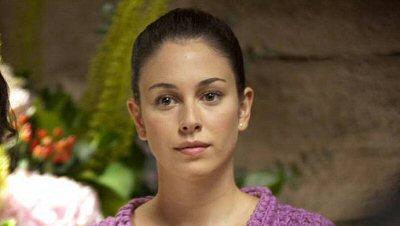 Blanca Suárez Biografía Y Filmografía Alohacriticón