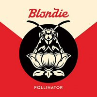 blondie-pollinator-album