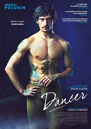 dancer-cartel-peliculas