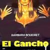 el-gancho-cartel-peliculas