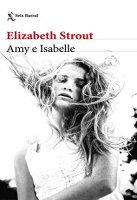 elizabeth-strout-amy-e-isabelle