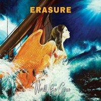 erasure-world-be-gone-album