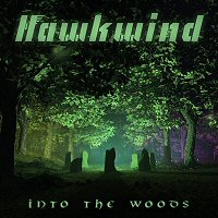 hawkwind-into-the-woods-album