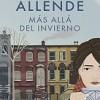 isabel-allende-mas-alla-del-invierno-novelas