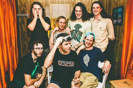 king-gizzard-and-the-lizard-wizard-critica