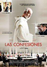las-confesiones-cartel-peliculas
