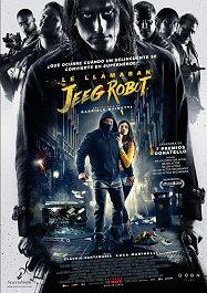 le-llamaban-jeeg-robot-cartel