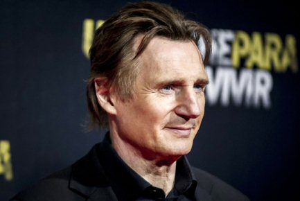 liam-neeson-en-retribution-noticias