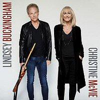 lindsey-buckingham-christie-mcvie-disco