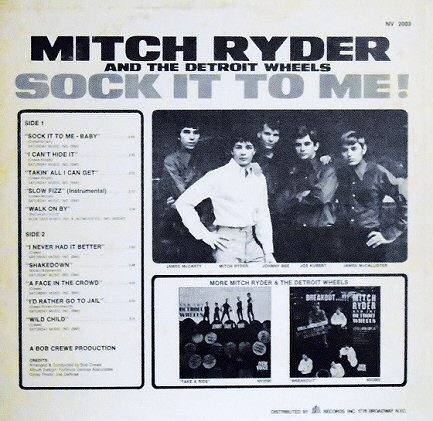 mitch-ryder-sock-it-to-me-album