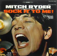 mitch-ryder-sock-it-to-me
