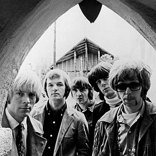 moby-grape-omaha-version