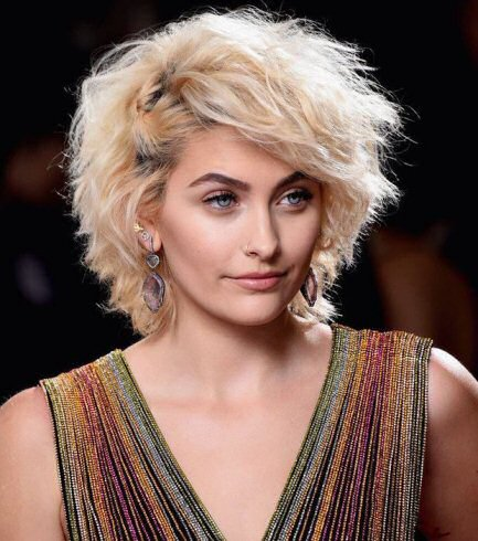 paris-jackson-fotos