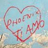 disco ti amo de phoenix portada