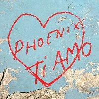 phoenix-ti-amo-discos