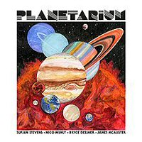 planetarium-disco-sufjan-stevens
