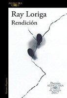ray-loriga-rendicion-novelas