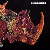 rhinoceros-album-1968
