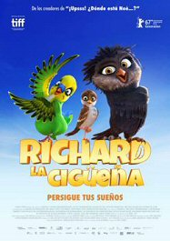 richard-la-ciguena-cartel