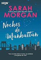sarah-morgan-noches-de-manhattan-novelas