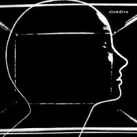 slowdive-2017-album