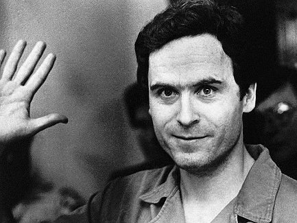 ted-bundy-fotos