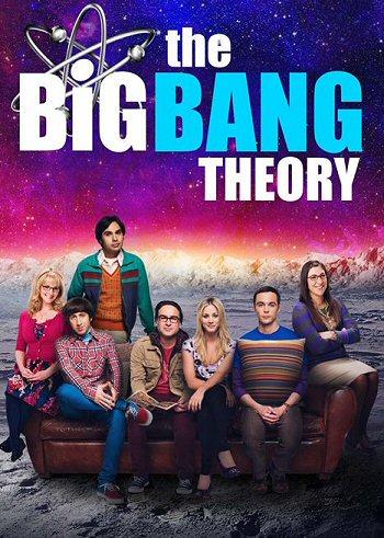 the-big-bang-theory-reparto-fotos