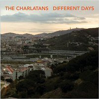 the-charlatans-differente-days-discos