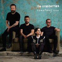 the-cranberries-something-else-album