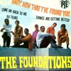 the-foundations-singles