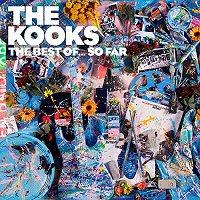 the-kooks-the-best-of-so-far-album