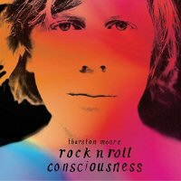 thurston-moore-rock-n-roll-album