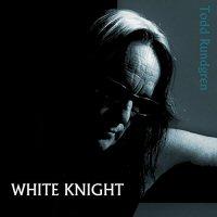 todd-rundgren-white-knight-album