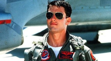 tom-cruise-maverick-top-gun-fotos