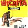 wichita-cartel-peliculas