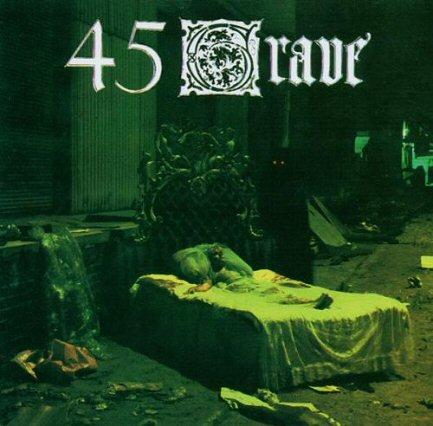 45-grave-disco-sleep-in-safety