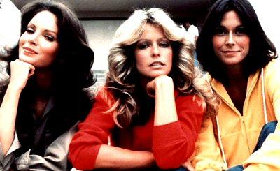angeles-charlie-teleserie-anos-70-farrah-fawcett