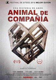 animal-de-compania-cartel