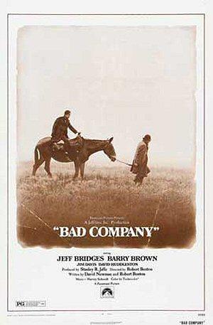 bad-company-pelicula-cartel