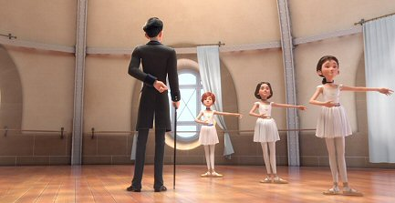 ballerina-foto-critica