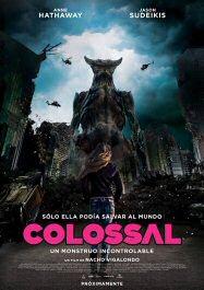 colossal-cartel-peliculas