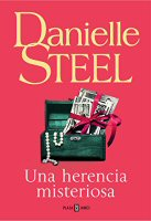 danielle-steel-una-herencia-misteriosa-novelas
