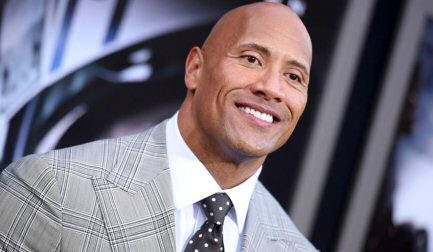 dwayne-johnson-en-dark-universe