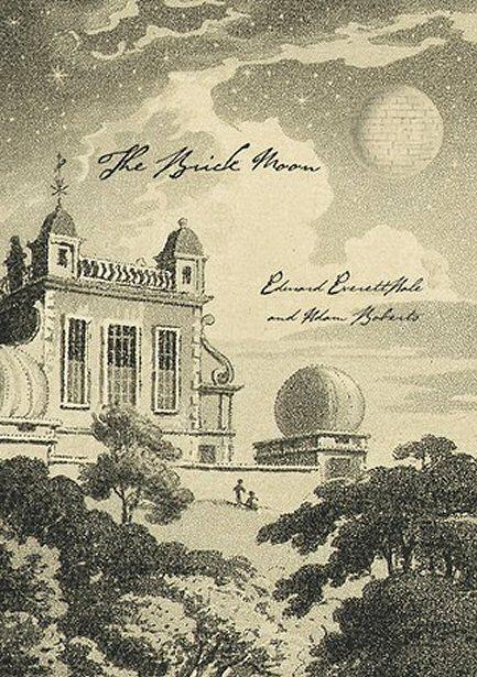 edward-everett-hale-brick-moon