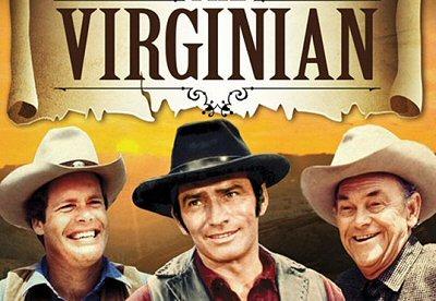 el-virginiano-teleserie-60s