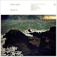 fleet-foxes-crack-up-album