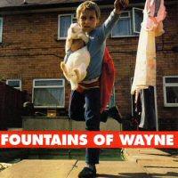 fountains-of-wayne-disco-1996